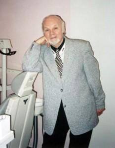 ортодонт в Днепропетровске 5